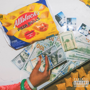 Pizza Rolls (feat. Daboii & Cash Kidd)