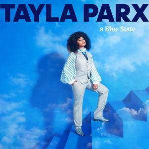 A Blue State