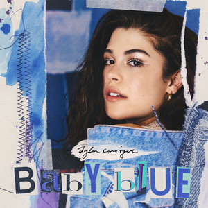 Baby Blue EP