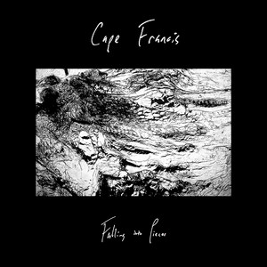 Olly by Cape Francis