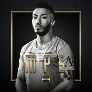 MP5 (feat. Kollegah)