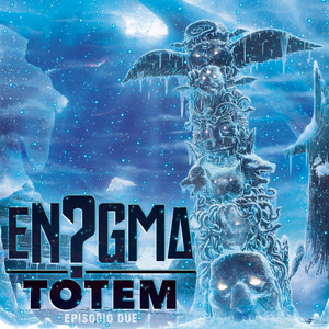 TOTEM - Episodio Due