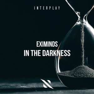 In The Darkness by Eximinds