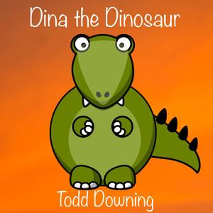 Dina the Dinosaur