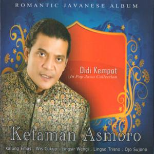 Kalung Emas by Didi Kempot