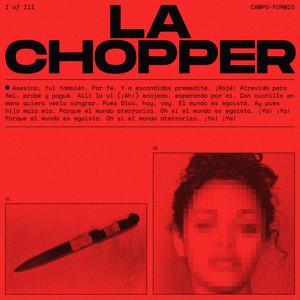 La Chopper