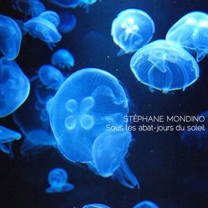 Baby Blues by Stéphane Mondino