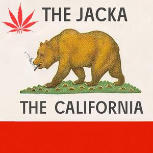 The California - Single