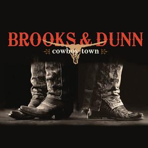 Cowboy Town album