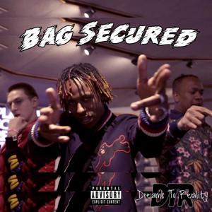 Bag Secured