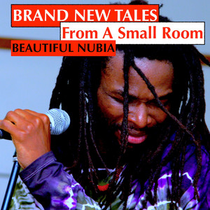 Brand New Tales from a Small Room