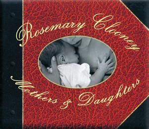 Mothers & Daughters album