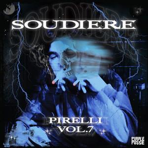Pirelli, Vol. 7