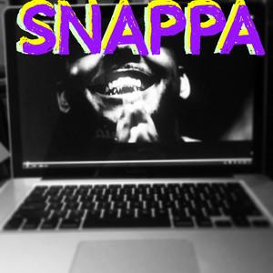 Snappa