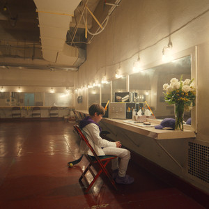 Lonely (with benny blanco)