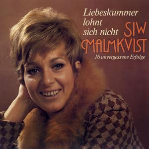 Siw Malmkvist