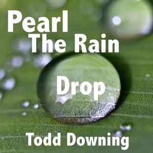 Pearl the Rain Drop