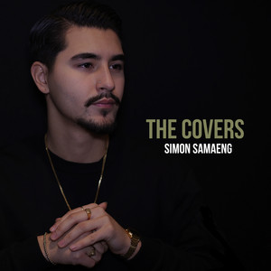 The Covers