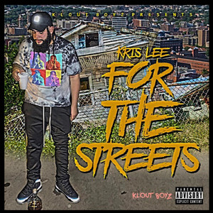 For the Streets (The Mixtape)