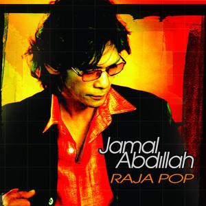 Raja Pop album