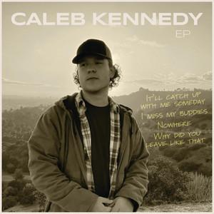 Caleb Kennedy
