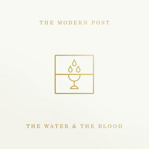 The Modern Post