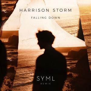 Falling Down (SYML Remix) - Single