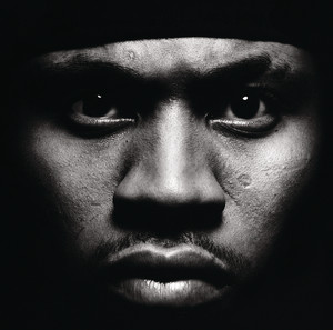LL Cool J – Doing it (Acapella)