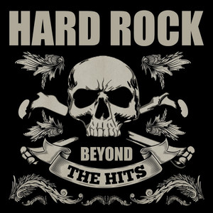 Hard Rock Beyond the Hits
