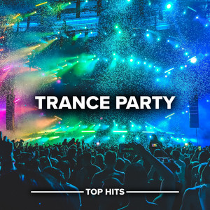 Trance Party album