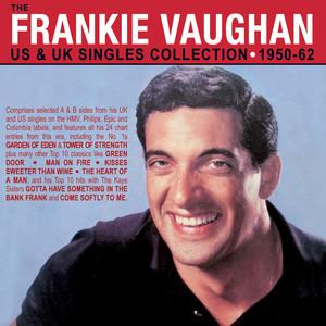 US & UK Singles Collection 1950-62 album