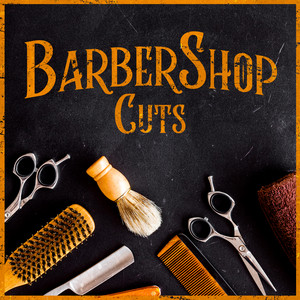 Barbershop Cuts