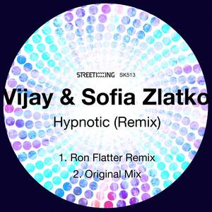 Hypnotic (Remix)