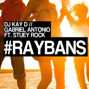 Raybans (Remix) [feat. Stuey Rock]