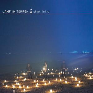 緑閃光 by LAMP IN TERREN