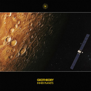Inner Planets EP