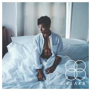 88 album