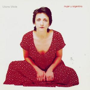 Mujer y Argentina album