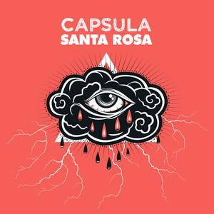 Santa Rosa album