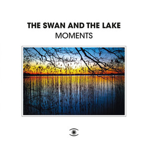 Deep Red by The Swan & The Lake, Anders Brandt