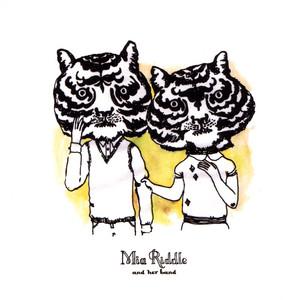 Tigers album