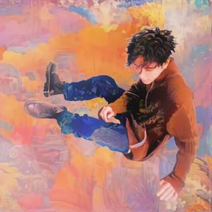 Drown - feat. Hikari Mitsushima