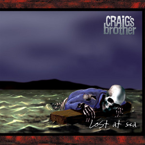 Lullaby by Craig's Brother
