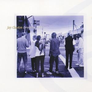 Brooklyn 2000 album