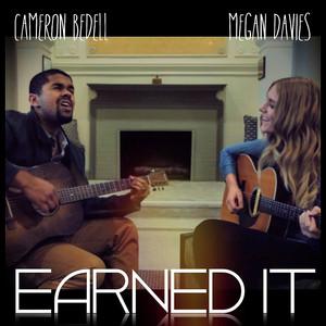 Earned It (Acoustic)