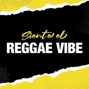 Siente el Reggae Vibe
