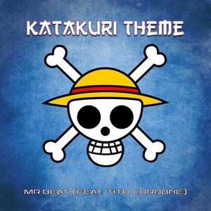 Katakuri Theme - Instrumental