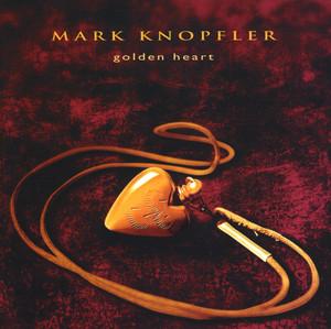 Golden Heart album