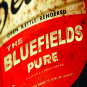The Bluefields