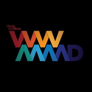 WWMMD